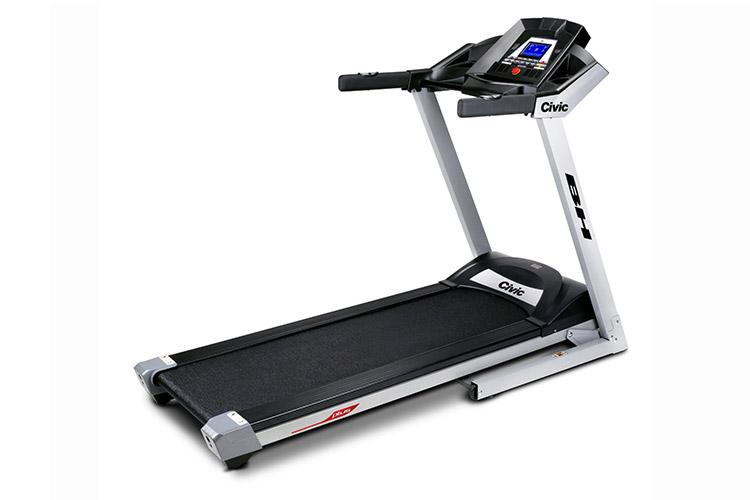 bh fitness g6240G